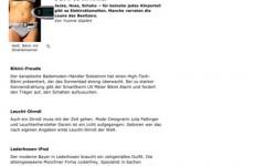 19112006SuedDeutsche