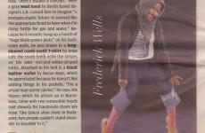 Chicago-Reader-sep-2007-1