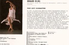 ERASE-EX