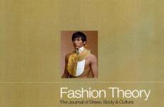 fashion-theory