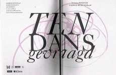 tendans_cover