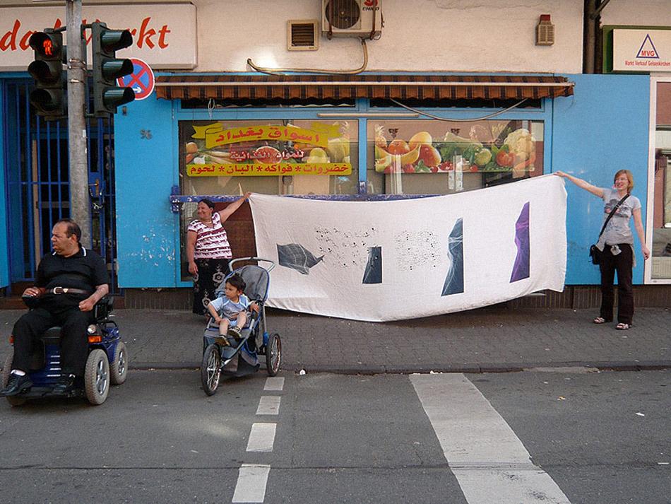 urban-street-2