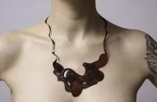 Interactive Jewelry
