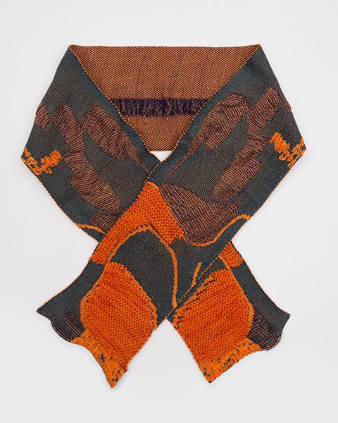ALoh-small-scarf-orange-170224-3541-copy