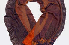 ALoh-wide-scarf-circle-left-side170224-3550-copy