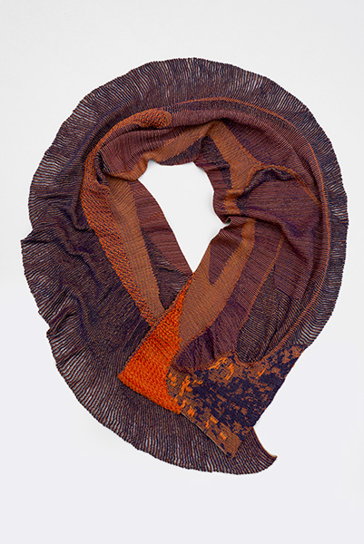 ALoh-wide-scarf-circle-left-side170224-3550-copy