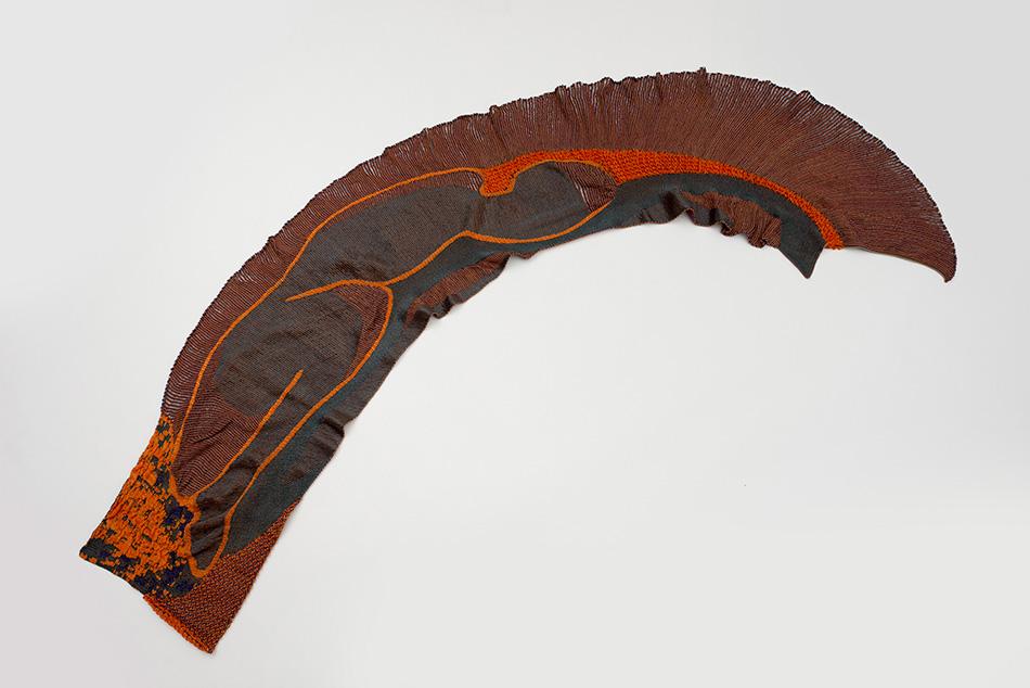 ALoh-wide-scarf-orange-front170224-3548-copy