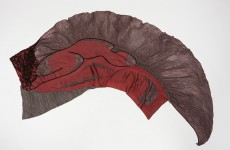 Aloh-art-work-figure-red170224-3576-copy