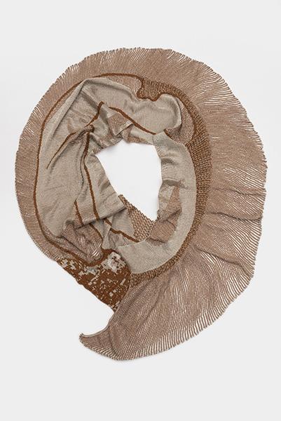 Aloh-wide-scarf-beige-circle-170224-3566-copy