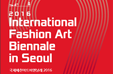 fashion-art-seoul