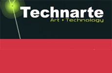 technarte-thumb
