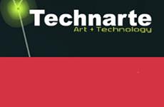 technarte-thumb