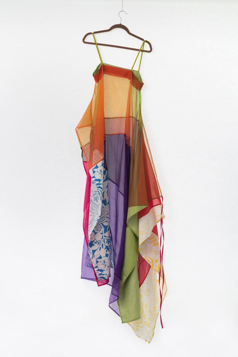 Long Dress Front website (1) (1)