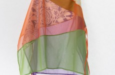 Skirt front website (1) (1)