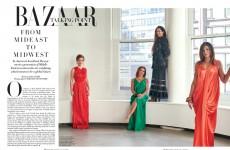 bazar1-web