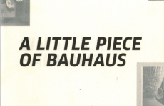 little-piece-bauhaus